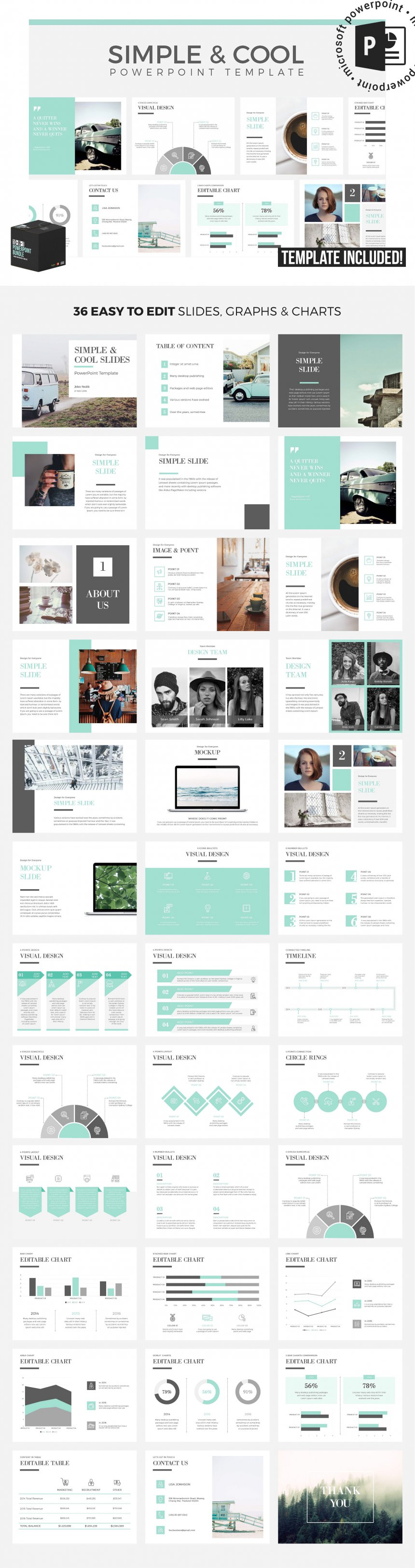 Professional powerpoint design templates fieldstation professional powerpoint design templates alramifo Image collections
