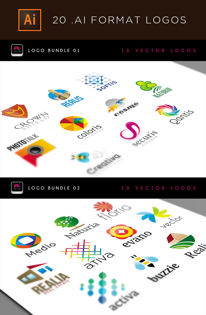 Business card logos jeppefm business card logos colourmoves Image collections