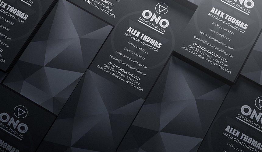 The gargantuan pack of 200 business card templates mydesigndeals business cards set 1 business cards set 2 colourmoves