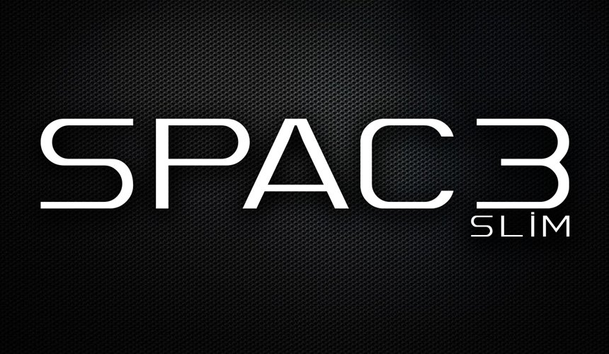 15 Awesome, Futuristic Fonts - Only $20